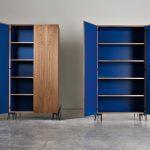 cabinet-02